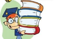 Kumpulan Soal Bahasa Inggris Reading SBMPTN Beserta Kunci Jawaban