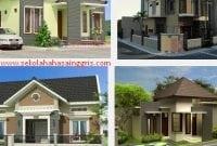 Memahami Lebih Jauh Perbedaan Penggunaan Home Dan House Dalam Bahasa Inggris