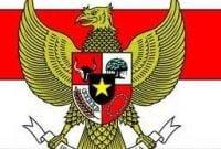 Contoh Artikel Bahasa Inggris Tentang Kebudayaan Indonesia Dan Artinya