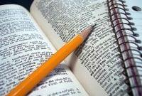 Kumpulan Kata Kerja Yang Bisa Diikuti Gerund & Infinitive Beserta Pembahasannya