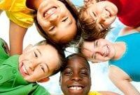 Contoh Naskah Drama Anak dalam Bahasa Inggris Terbaru