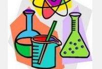 Contoh Karangan Bahasa Inggris Terbaik Tentang Ilmu + Artinya