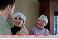 Dialog Percakapan Bahasa Inggris Untuk 3 Orang Tentang Kesehatan + Artinya
