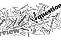 12 Pertanyaan Jebakan Saat Wawancara Kerja Dan Cara Menjawabnya