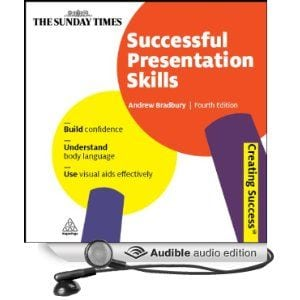 """Tips Dan Rahasia """"Sukses"""" Presentasi Dalam Bahasa Inggris"""