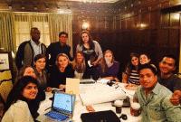 Tips Jitu Dan Cara Menghadapi Wawancara Beasiswa Luar Negeri