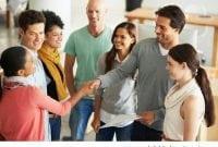 Contoh Percakapan Bahasa Inggris Tentang Liburan dan Artinya Untuk 5 Orang Terbaru