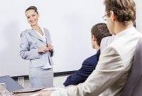 """""""5 Ekspresi"""" Penting Harus Anda Pahami Dalam Presentasi Bahasa Inggris"""