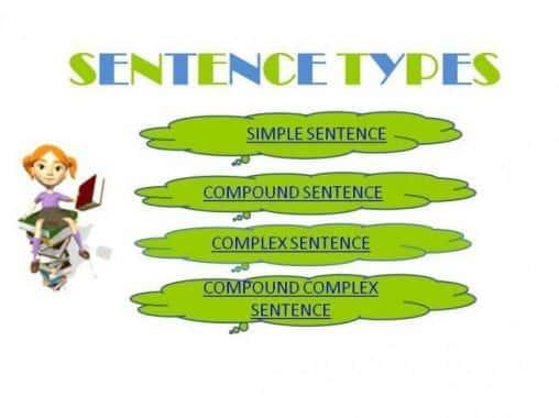 Jenis Kalimat Berdasarkan Struktur Gramatikal Dan Contohnya Lengkap