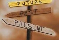 Pengertian, Rumus, Contoh Kalimat Simple Past Future Tense