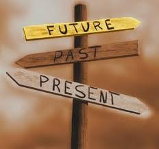 Pengertian, Rumus, Contoh Kalimat Simple Past Future Tense
