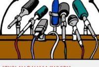 Contoh Percakapan Bahasa Inggris Dalam Bisnis Dan Artinya