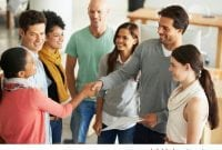 5 Contoh Dialog Expression of Apology dalam Bahasa Inggris Beserta Artinnya