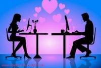40 Kata Rayuan Gombal Cinta Bahasa Inggris Dan Artinya