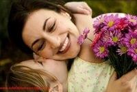 Kata Mutiara Ucapan Selamat Hari Ibu Dalam Bahasa Inggris TerUpdate