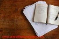 10 Jenis Soal Reading TOEFL Beserta Pembahasannya Terlengkap