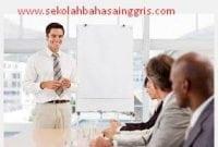 Speaking : Giving Suggestion ( Tips Agar Menunggu Tidak Menjadi Membosankan )