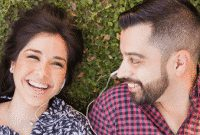 15 Panggilan Sayang Dalam Bahasa Inggris Untuk Kekasih Pacar Atau Pasangan