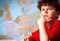 Stative dan Dynamic Adjective : Penjelasan dan Contoh Lengkap
