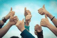 Penggunaan Success, Succeed, Sucessful dan Succesfully dalam Kalimat Bahasa Inggris dan Contoh Lengkap
