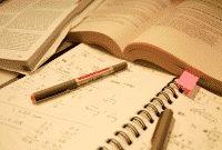 Adverbial of Position : Penjelasan serta Contoh dalam Bahasa Inggris