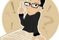 ANTECEDENT : Pengertian Dan Contoh Dalam Kalimat Bahasa Inggris