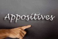 Pengertian, Dan Penjelasan Lengkap Appositive Phrase dalam Bahasa Inggris Beserta Contoh Kalimatnya