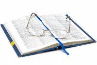 Pengertian, Perbedaan 'Arise' dan 'Arouse' Beserta Penjelasan Dan Contoh Dalam Bahasa Inggris