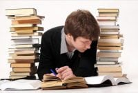 Pengertian dan Penjelasan DELAYED SUBJECT Dilengkapi Contoh Kalimat Yang Wajib Dipahami