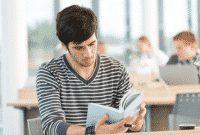 Pengertian, Bentuk Serta Penjelasan Elliptical Construction dan Contoh Kalimat dalam Bahasa Inggris
