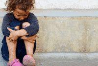3 Cerita Menulis Pengalaman Buruk Pribadi (Bad Experience) Dalam Bahasa Inggris Beserta Artinya
