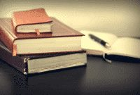 Pengertian, Perbedaan Serta Contoh Kalimat INHERENT vs Non-INHERENT ADJECTIVE