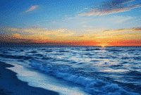 Pengertian Juga Perbedaan Antara Sea Dan Ocean Beserta Contohnya Lengkap