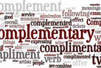 Pengertian, Perbedaan 'Subject Complement Dan Verb Complement' Dilengkapi Contoh