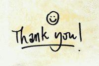Kumpulan Ucapan Terima Kasih Dalam Bahasa Inggris Selain 'Thank You' dan Contohnya