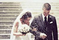 8 Desain Wedding Invitation (Undangan Pernikahan) Dalam Bahasa Inggris Dan Artinya