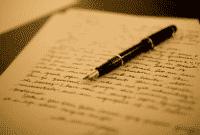 "Pengertian, Fungsi Dan Contoh ""Surat Komplain"" Dalam Bahasa Inggris"