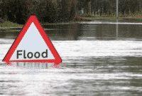 Contoh Explanation Text Tentang Banjir Dan Artinya Lengkap