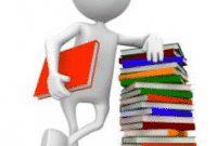 Penjelasan, Contoh Dan Bentuk Kalimat Positif, Negatif, Interogatif Dari 3 Tenses Yang Umum Digunakan