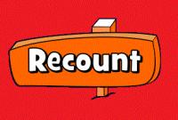 "Pengertian, Macam, Ciri, Fungsi Dan General Structure ""Recount Text"" Dalam Bahasa Inggris Beserta Contoh"