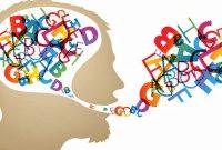 """Pengertian, Fungsi, Jenis Dan Contoh """"Adverb Of Probability"""" Dalam Kalimat Bahasa Inggris"""