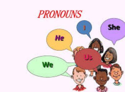 Pengertian, Perbedaan, Penggunaan Dan Contoh 'We, Our, Us, Ours, Ourselves' Dalam Kalimat Bahasa Inggris