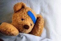 5 Contoh Surat Simpati Untuk Orang Yang Sakit Dalam Bahasa Inggris Beserta Artinya