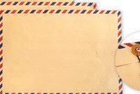 "Pengertian, Isi, Tujuan Dan Contoh ""Surat Pemesanan Barang"" Dalam Bahasa Inggris"