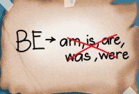 """5 Menit Memahami Pengertian Dan Penggunaan To Be """"is, am, are, was, were"""" Beserta Contoh Dalam Kalimat"""