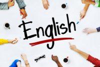 """Penggunaan """"Both, All, Each"""" Dan Contoh Dalam Kalimat Bahasa Inggris"""