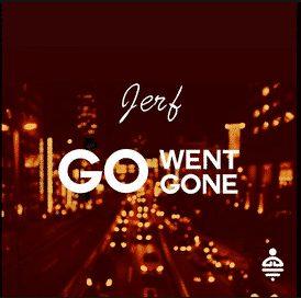 """Perbedaan Dan Penjelasan """"Go, Went, Gone"""" Dalam Kalimat Bahasa Inggris Beserta Arti"""