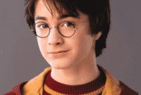 "Kumpulan Quote Film ""Harry Potter"" Beserta Contoh Dalam Bahasa Inggris"