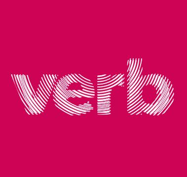 "Pengertian, Jenis, Fungsi ""VERB"" Dalam Bahasa Inggris Beserta Contoh"