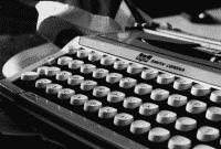 """Tips Dan Contoh Menulis """"Motivation Letter"""" Dalam Bahasa Inggris"""